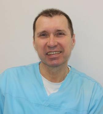 Спортивный врач санкт петербург