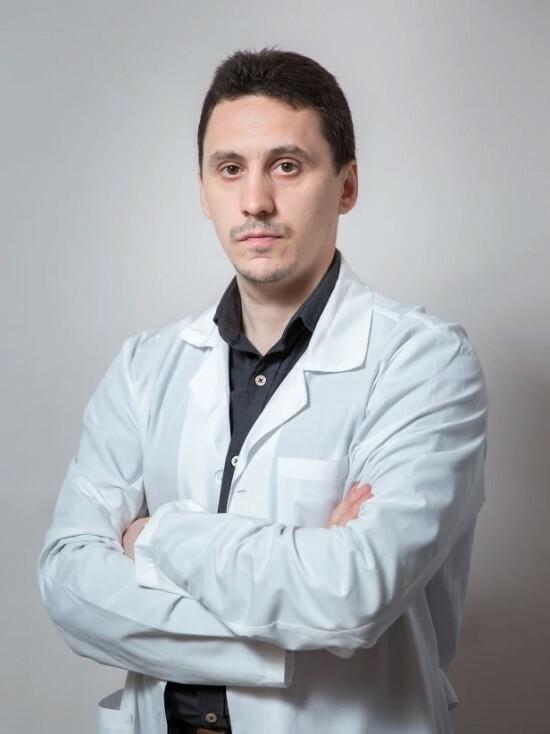Врач-психотерапевт рассказал как восстановить уровень интеллекта после коронавируса.